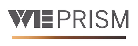 WE Prism