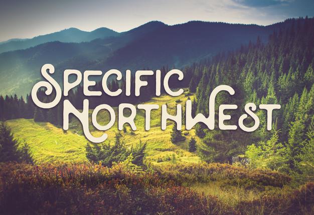 Specific NorthWest