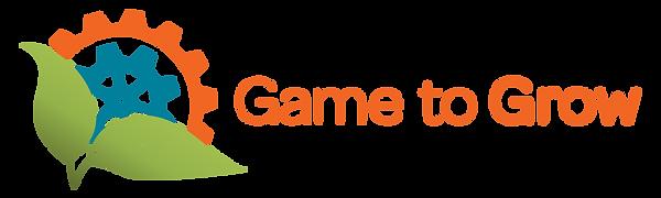 GameToGrowLogo_HorizontalRGB.png