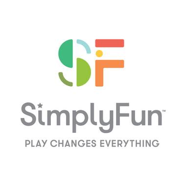 SimplyFun Logo