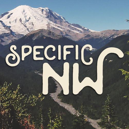 Specific NorthWest Profile