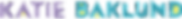 KatieLogo-Horizontal.png