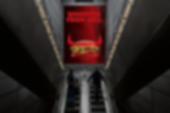 billboard_bk.png
