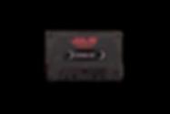 Cassette Tape  Julia.png