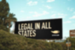 legal in all states.jpg