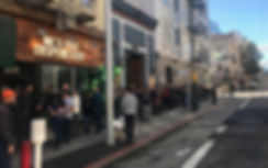 Dispensary_Outside.jpg