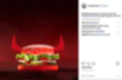 burger_instagram.png