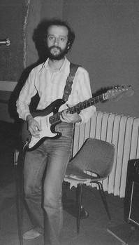 S. Bakirel 1980