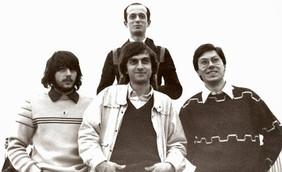 L. Beltrami, E. Tekeli, S. Bakirel, R. Kempler 1981