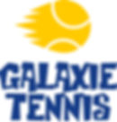 Logo Galaxie Tennis