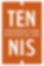 Logo FFT Partenaire TCL1