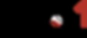 Logo Tennis Lyon 1