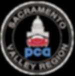 SVR-PCA-Logo.png