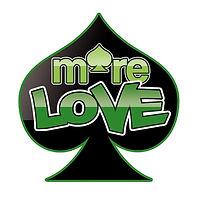 moreLove Logo.jpg