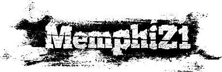 MemphiZ1.jpg