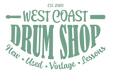 WCDS LOGO.png