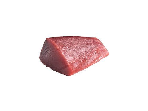 Тунец стейк 80 гр (хвостовая часть) (Вьетнам)
