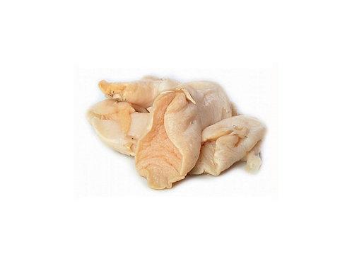 Трубач филе (цена за 100гр)