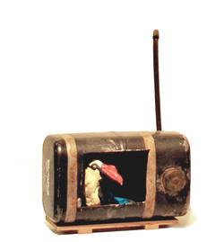 oilTV