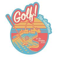 2020-Logo.jpg