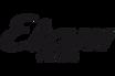 PL_logo_Etam_2018.png