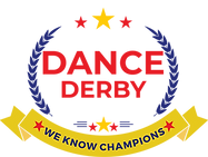 Dance Derby logo.png