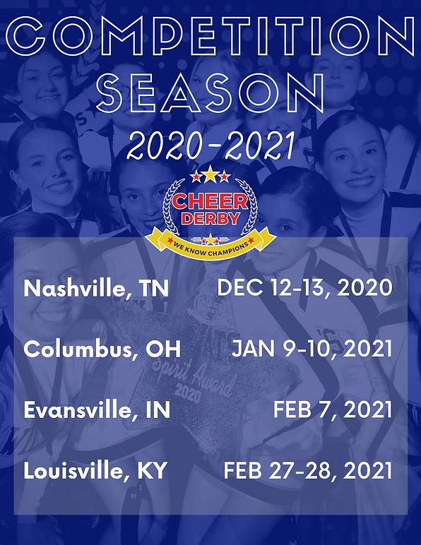 CD Season Dates for website no cincy.png