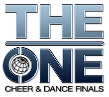 THEONE_LOGO_PNG[1].png