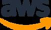 768px-Amazon_Web_Services_Logo.svg.png