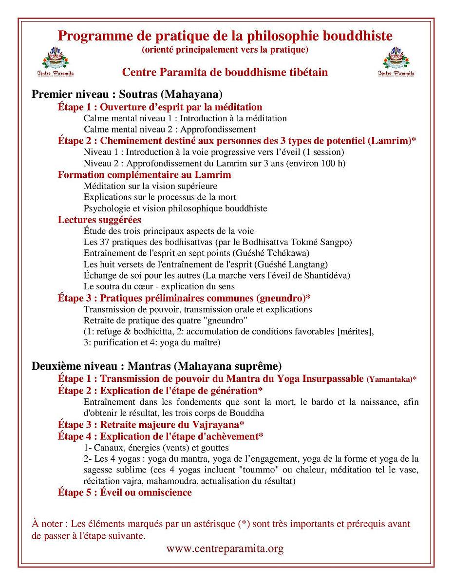 loptsenDupa-page-001.jpg