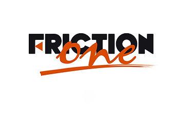 Friction One
