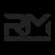 RM Logo V1 Black copy.png