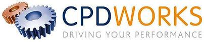 CPDWorks%20logo1_edited.jpg