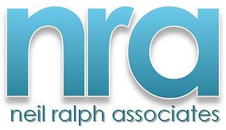 nra logo detail_crop.jpg