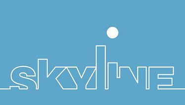 skyline-logo-rgb.jpg