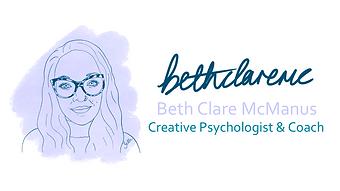 bethclaremc logo.png