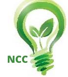 NCC Logo1.png