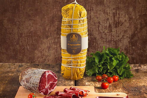 Capocollo (Coppa) (100g)