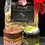 Thumbnail: Coffret pâtes & sauces