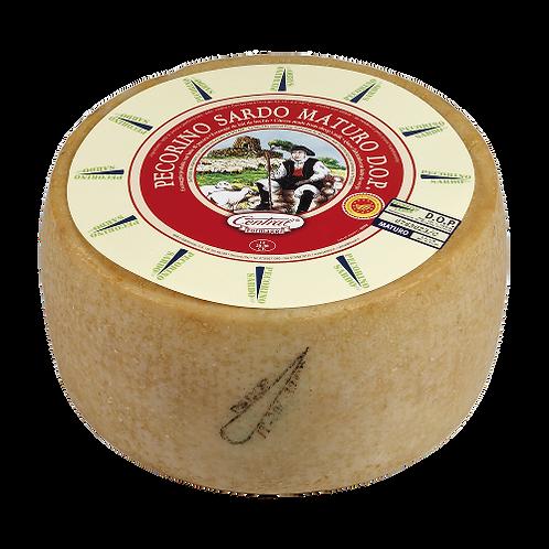 Pecorino Sardo (150g)