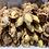 Thumbnail: Cannoli nougatine cacahuète