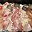 Thumbnail: Plateau de charcuterie 15€