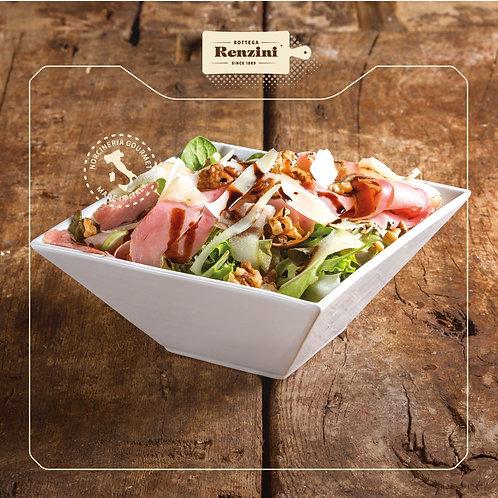 Salade Tacquolina