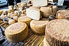 fromages italiens strasbourg.jpg