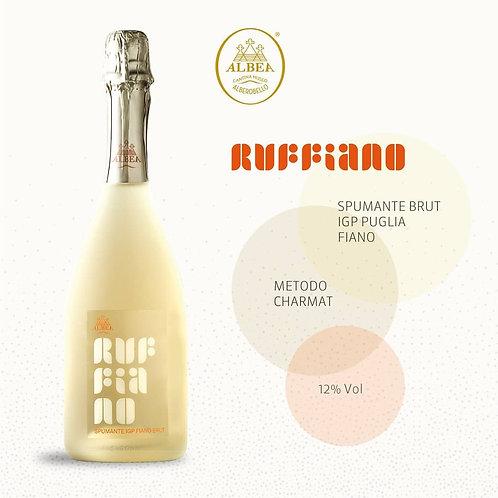 Ruffiano