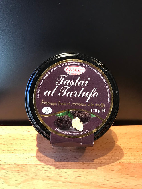 Tastai al Tartufo