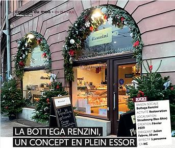 commerce-magazine-bottega-renzini-strasb