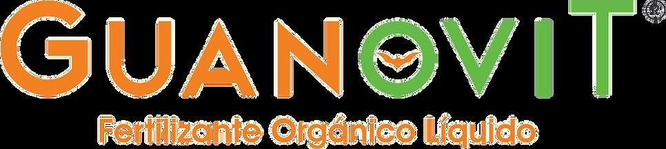 Logo Guanovit pg.png