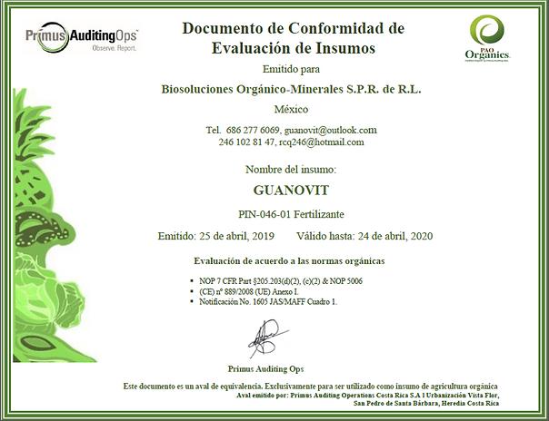 certificado organico.png