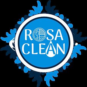 ROSA CLEAN_LOGO.png